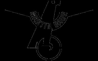 Martin Baur Logo