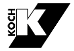 Koch Kies