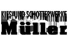 Kies und Schotterwerke Müller